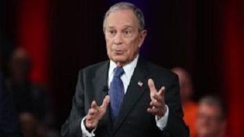 Bloomberg2