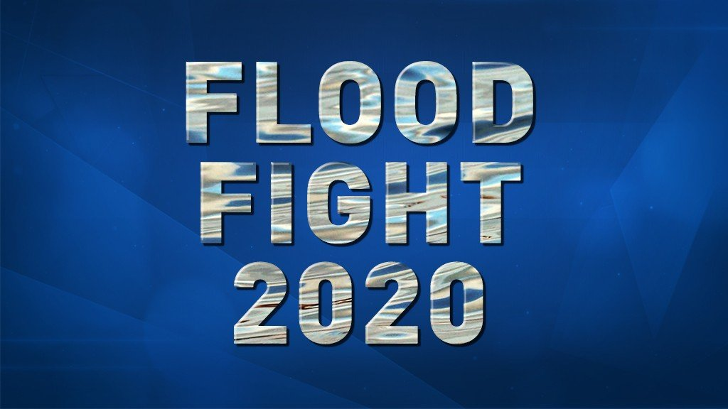 Flood Fight 2020 1024x576