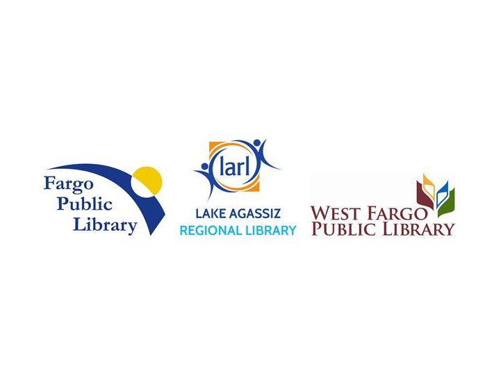 Fargo Moorhead West Fargo Libraries