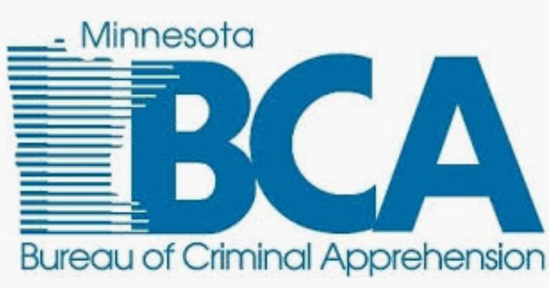 Mn Bca Logo