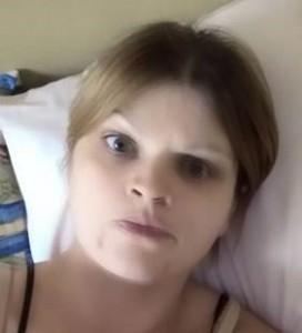 Marcie Christine Treadwell