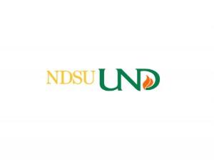 Ndsu Und Logo