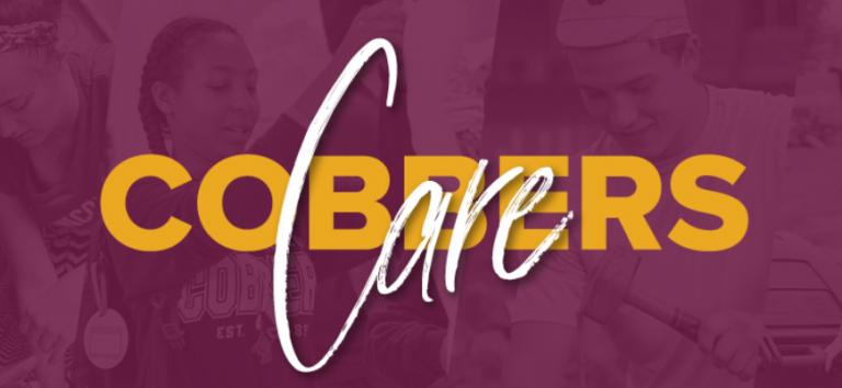 Cobbers Care