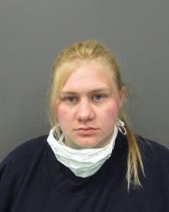 Andrea Payne Avery Murder