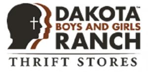 Dakota Boys And Girls Rev