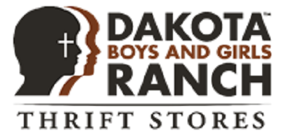 Dakota Boys And Girls Rev