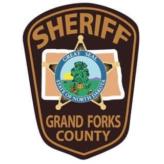 Gf County Sheriff Gfso