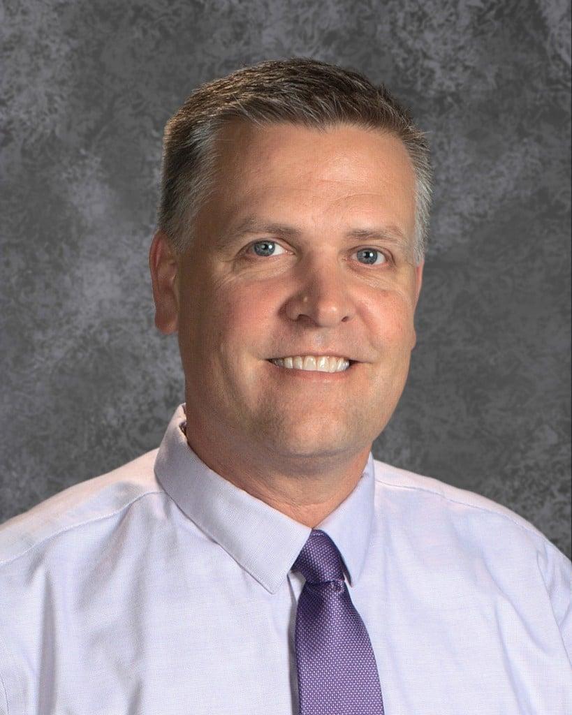 Jason Cresap