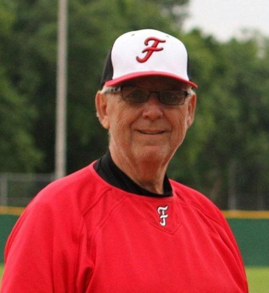 Jim Pettersen