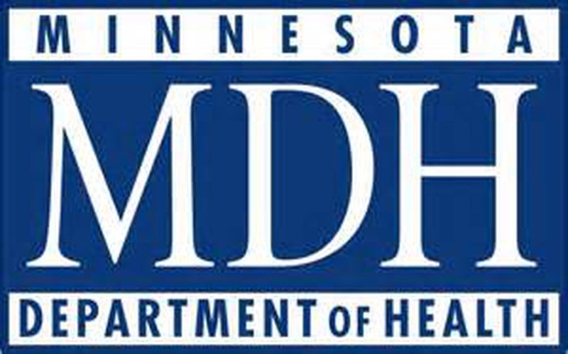 Minnesota Health Department