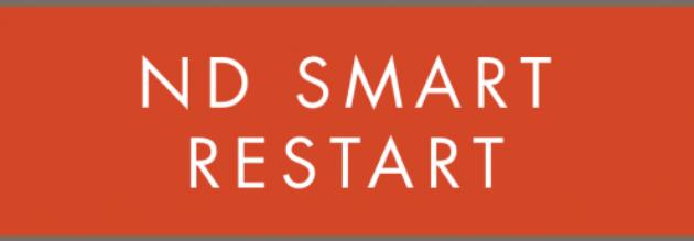 Nd Smart Restart