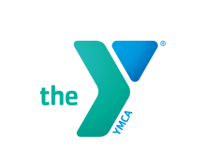 Ymca Of Cass And Clay