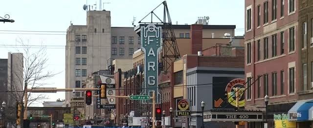 Fargo Smart Restart