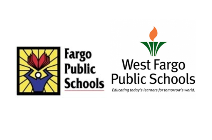 Fargo West Fargo Public School