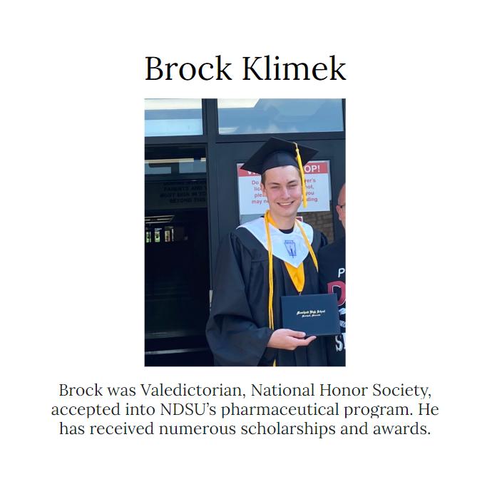 Ss Brock Klimek Rev