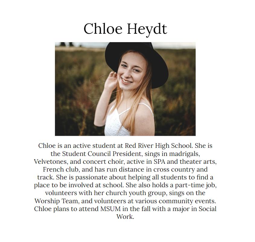 Ss Chloe Heydt Rev 2