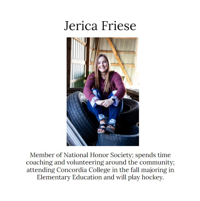 Ss Jerica Friese Rev 2