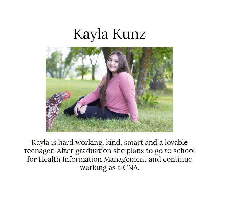 Ss Kayla Kunz Rev 2