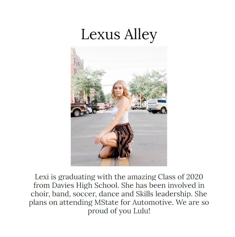Ss Lexus Alley Rev 2