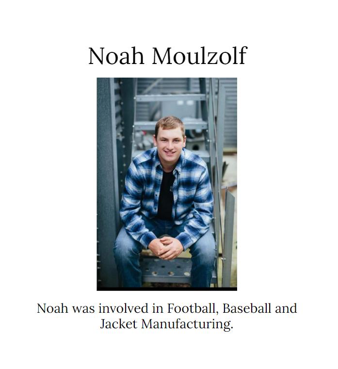 Ss Noah Moulzolf Rev 2