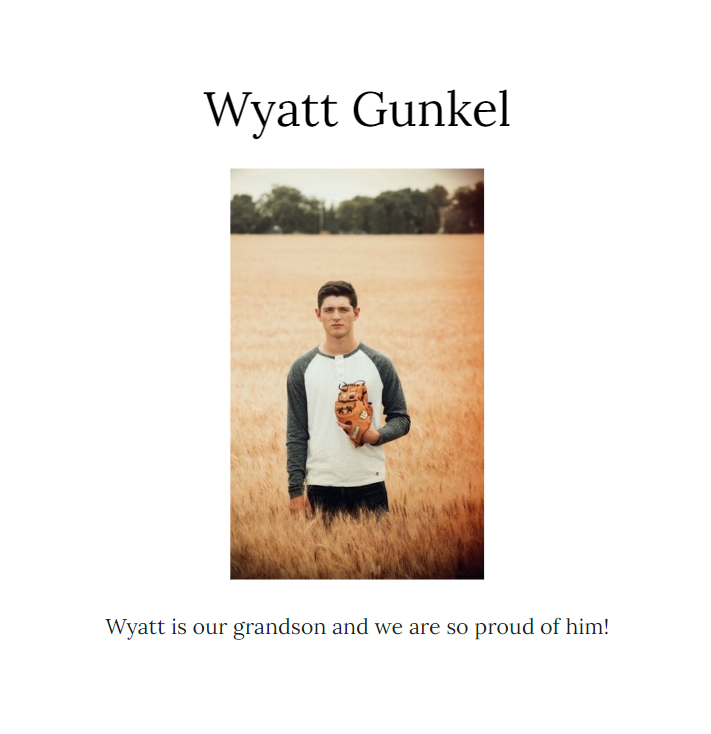 Ss Wyatt Gunkel Rev 2
