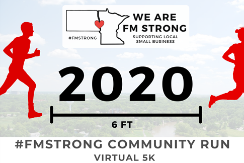 Fm Strong