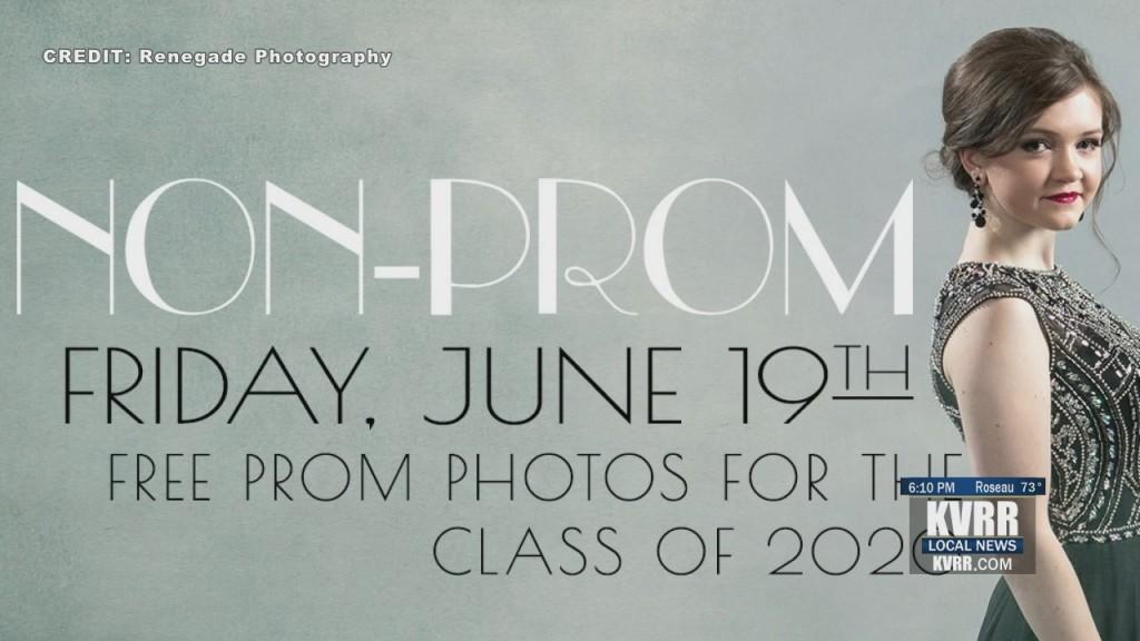 Non Prom
