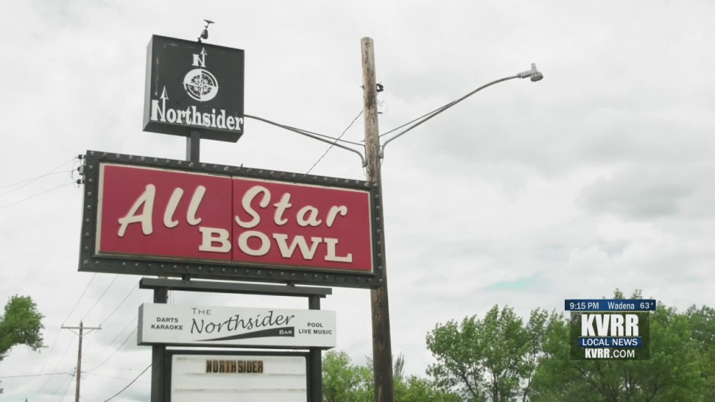 All Star Bowl