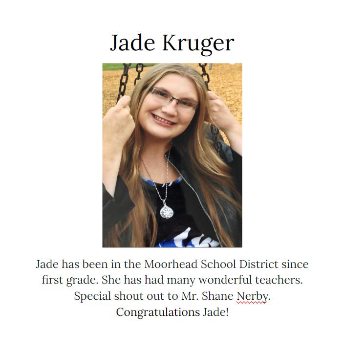 Ss Jade Kruger Rev