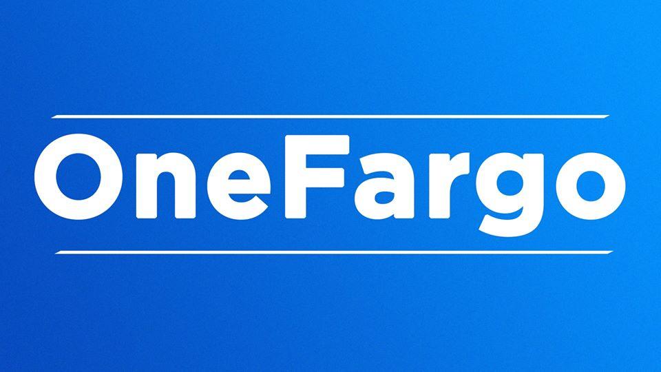Onefargo