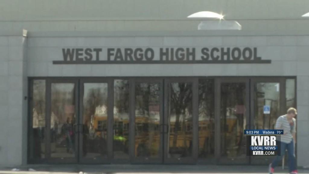 Wf Schools