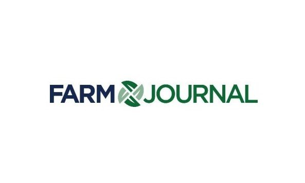 Farm Journal Logo