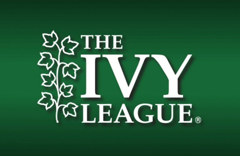Ivy League Cancels Fall Sports - KVRR Local News