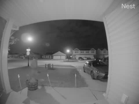 West Fargo Break Ins