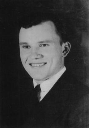 Albert Renner