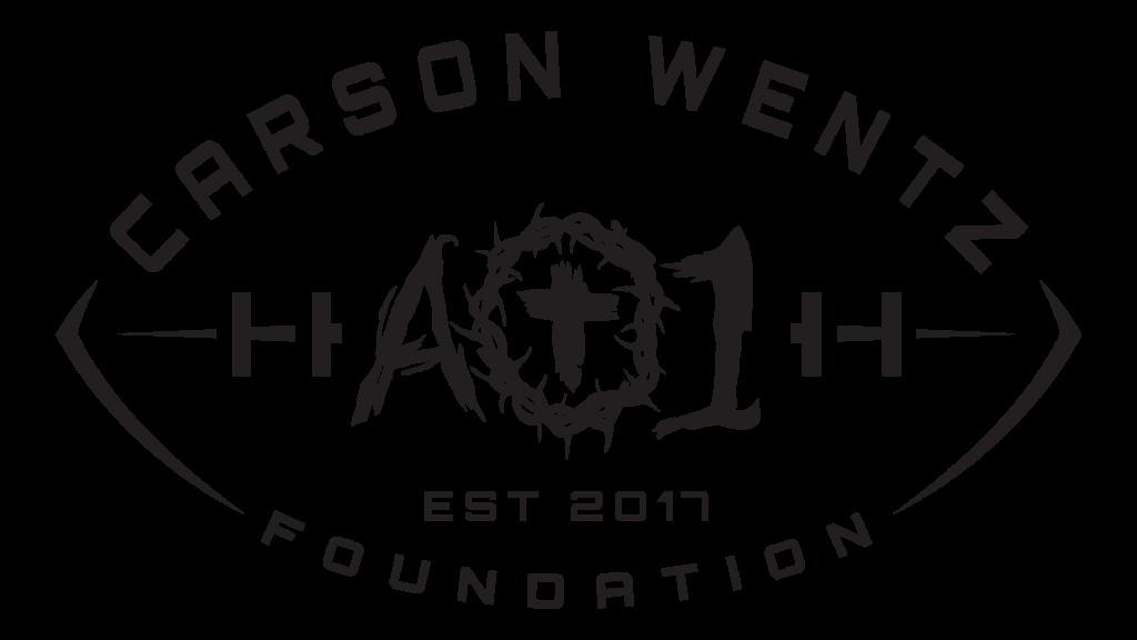 Ao1 Foundation Logo Black