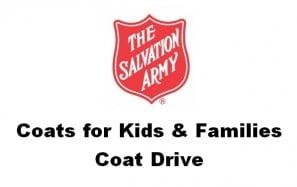 Fargo Sa Coats For Kids