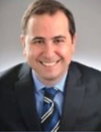 Paul Mariani