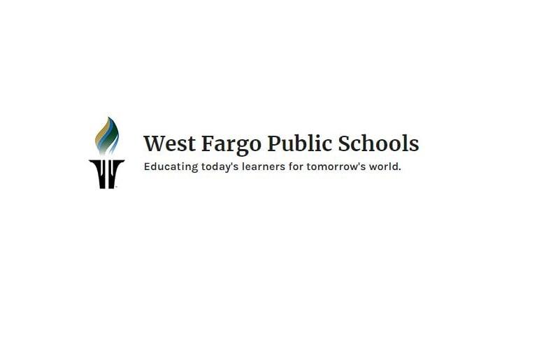 West Fargo Public Schools Logo