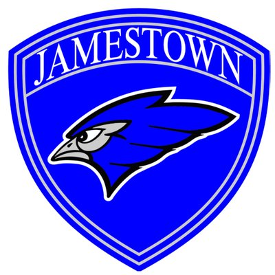 Jamestown Still