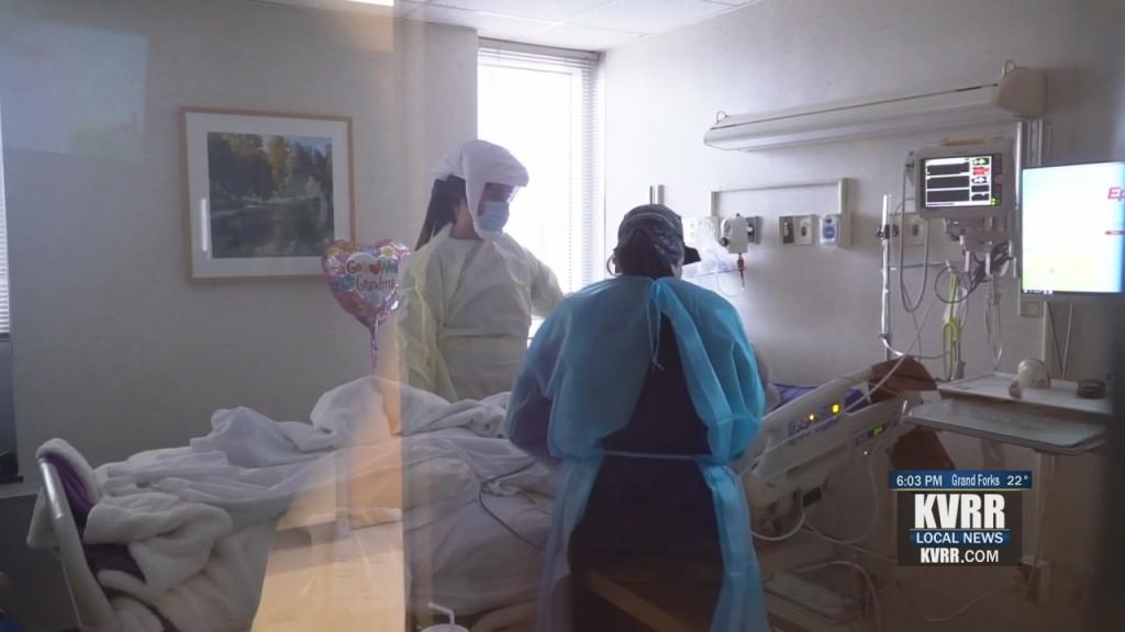 Nd Nurses