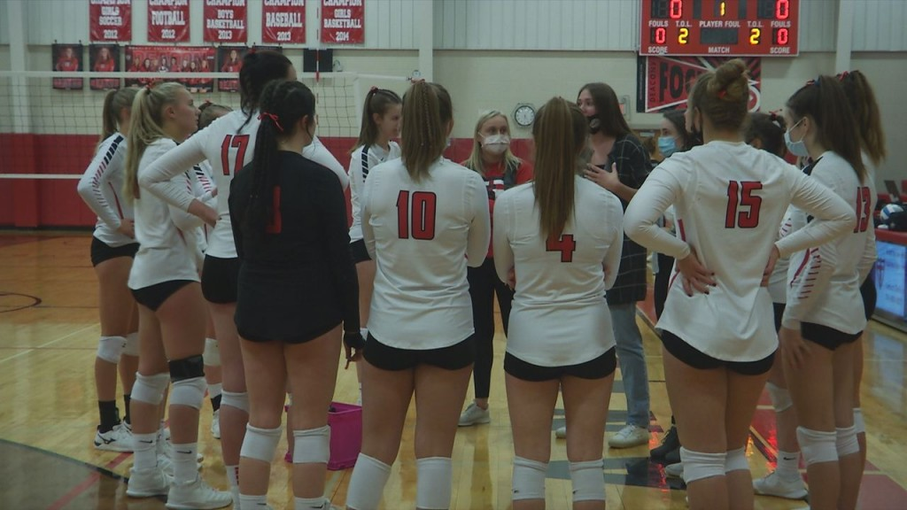Shanley Vb Still
