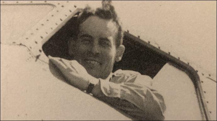 John Wheelihan