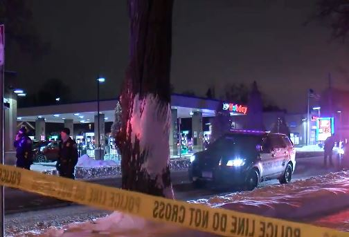 Minneapolis Police Shooting 12 31 20 20 (1)