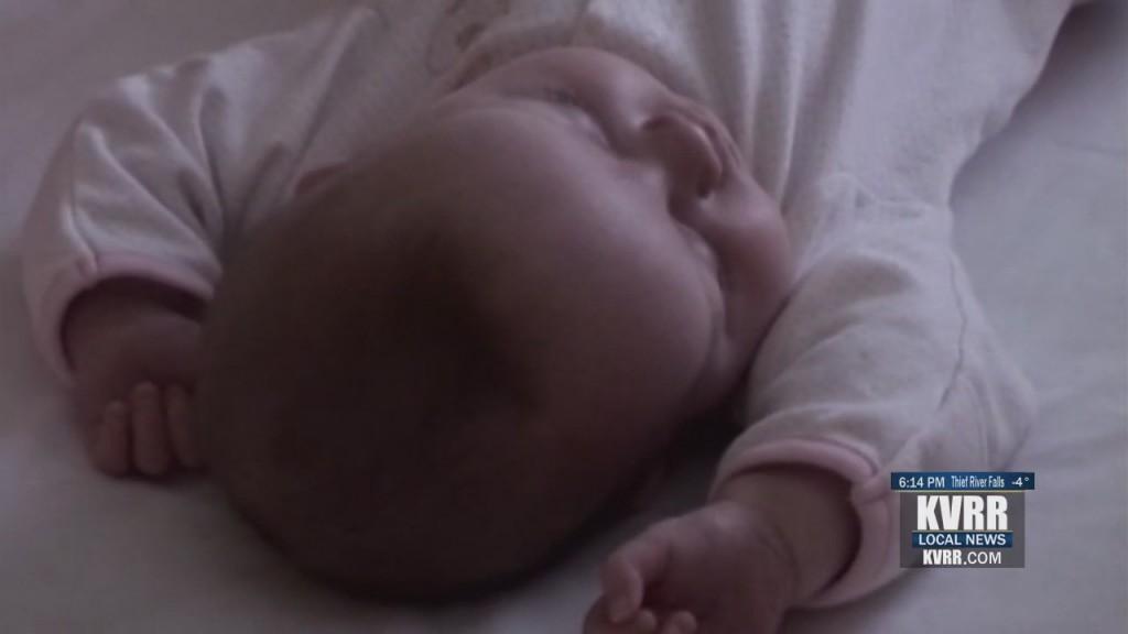 Birth Tissue