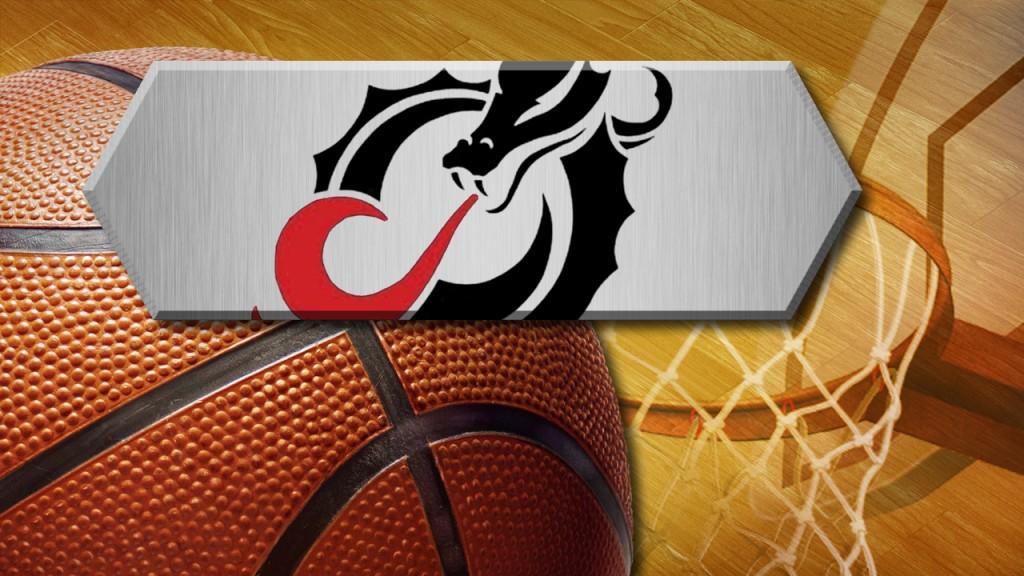 Msum Basketball