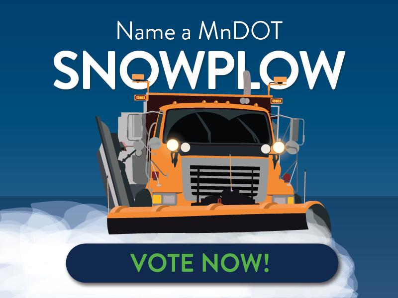 Snowplow Graphic