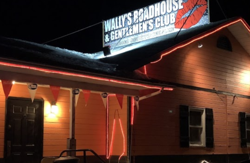 Wallys Roadhouse 021521