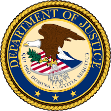 Us Attorney 032321