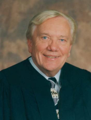 Judge Bye 032321